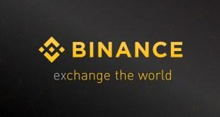 Binance تتيح شراء العملات الرقمية بواسطة بطاقات Debit و Credit card - تقني نت العملات الرقمية