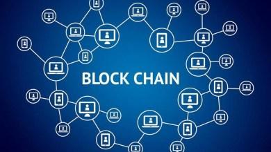 تقرير: السوق العالمي لتكنولوجيا بلوكشين سيتجاوز 16 مليار دولار بحلول 2024 - تقني نت العملات الرقمية