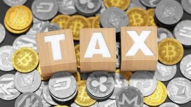 فرنسا لن تفرض ضريبة على تداولات العملات الرقمية - تقني نت