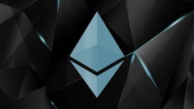 موعد تطوير شبكة الاثيريوم ETH القادم - تقني نت العملات الرقمية