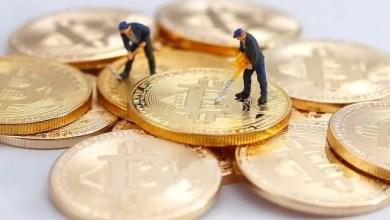 فرنسا تدعو لوضع قواعد للعملات الافتراضية - تقني نت العملات الرقمية