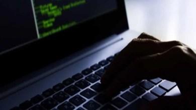 مايكروسوفت تحذر من برمجيات خبيثة تستغل حاسوبك لتنفيذ هجمات إلكترونية - تقني نت تكنولوجيا