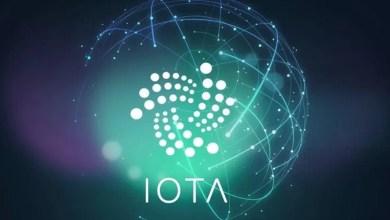 أيوتا تطلق سوق صناعي لامركزية مستقلة - تقني نت العملات الرقمية