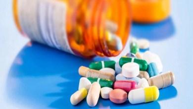 وزارة الصحة في سلطنة عمان تتفاعل حول دواء يحتوي على مادة تسبب السرطان - تقني نت الصحة