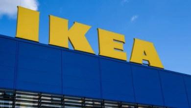 عملاق صناعة الأثاث IKEA يبدأ باستخدام شبكة الايثيريوم - تقني نت العملات الرقمية