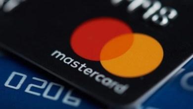 ماستركارد تنوي دخول عالم العملات الرقمية بإطلاق محفظة رقمية - تقني نت العملات الرقمية
