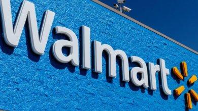 Photo of شركة Walmart تستخدم تقنية البلوكشين لتتبع سلاسل توريد الروبيان