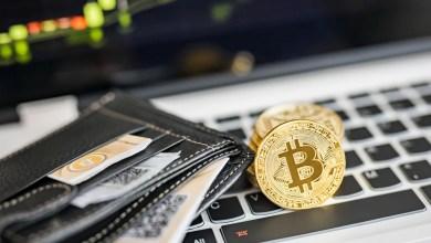 محافظ العملات و طريقة حفظ و تخزين العملات الرقمية - تقني نت العملات الرقمية