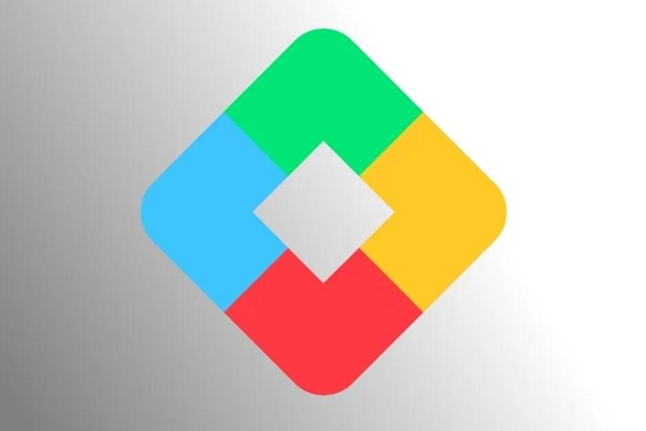 جوجل تكشف عن تطبيق Cameos للمشاهير - تقني نت التكنولوجيا