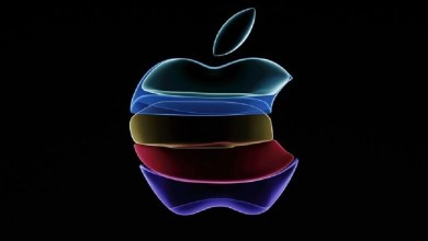 Photo of آبل تطلق تحديثا اضطراري جديد لنظام iOS لمعالجة مشاكل الآيفون