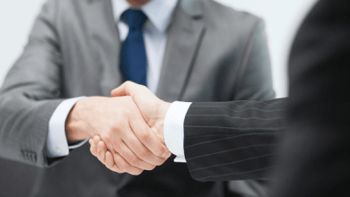 Photo of 5 صفات أساسية لنجاح مسؤولي المبيعات