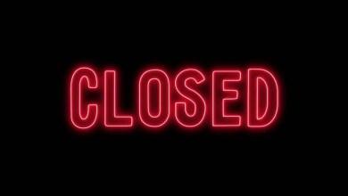 Photo of إغلاق مكتب بورصة عملات رقمية في الصين و إعتقال موظفيها