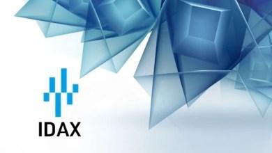 Photo of منصة IDAX توقف السحب و الإيداع بعد أنباء عن إختفاء رئيسها التنفيذي