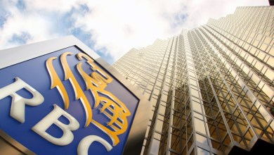 Photo of بنك RBC في كندا ينوي إطلاق منصة لتداول العملات الرقمية