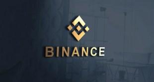 Binance تضيف خيار شراء العملات الرقمية مقابل الليرة التركية - تقني نت العملات الرقمية