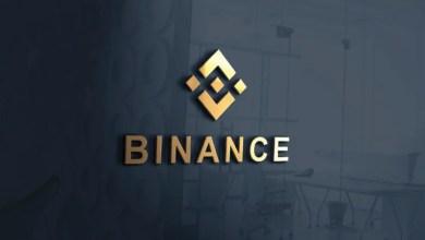 Photo of Binance تضيف خيار شراء العملات الرقمية مقابل الليرة التركية