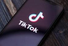 Photo of تطبيق TikTok يجري محادثات مع أهم شركات إنتاج الموسيقى