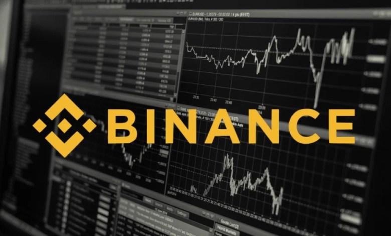 منصة Binance تضيف 4 أزواج للتداول مقابل الروبل الروسي - تقني نت العملات الرقمية