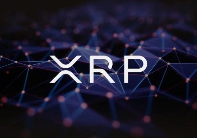 إدراج عملة الريبل XRP على منصة Luno الماليزية - تقني نت العملات الرقمية