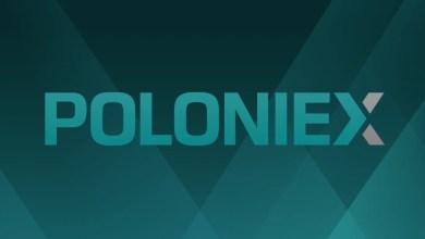 Photo of تحديثات وتسهيلات جديدة على منصة Poloniex