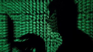 Photo of اختراق ثاليوم لمستخدمي مايكروسوفت تمكن من سرقة معلومات حساسة
