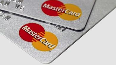 Photo of بطاقات الائتمان الوهمية طريقة استخدامها و الحصول عليها