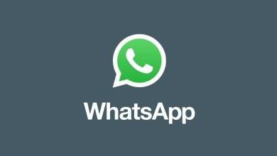 Photo of تطبيق WhatsApp يتيح الحذف التلقائي للدردشات بعد وقت محدد