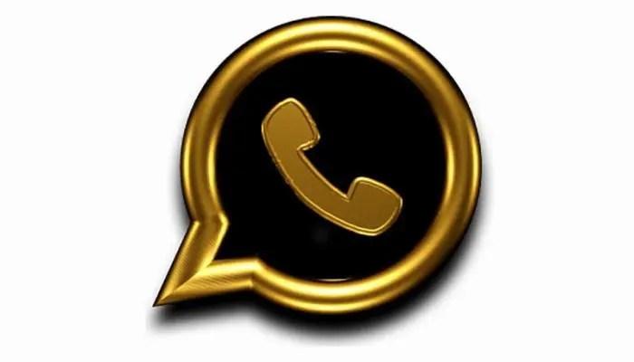 تحذير أخير واتساب جولد يخترق هاتفك - تقني نت التكنولوجيا