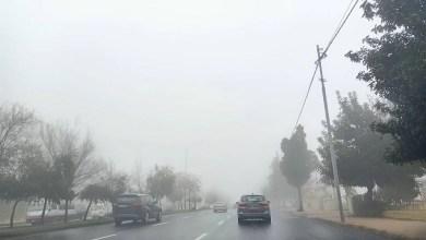 Photo of الأرصاد العمانية تصدر تقريرها الثاني حول حالة الطقس و اخدود النعم
