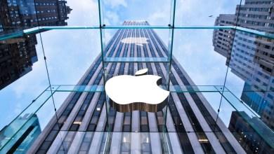 Photo of شركة Apple تخطط لطرح أصغر آيفون في تاريخها