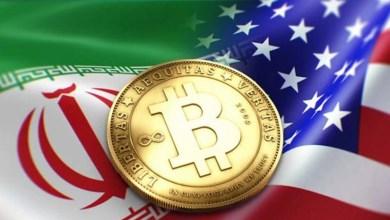 Photo of وصول سعر البتكوين الى 24000 دولار في إيران في ظل التوترات مع أمريكا