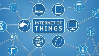 Photo of ما هو إنترنت الأشياء الذي بدأ إستخدامه في الإمارات و السعودية؟