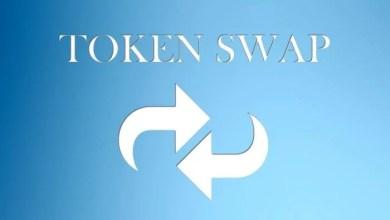 Photo of شرح عملية استبدال العملات الرقمية SWAP