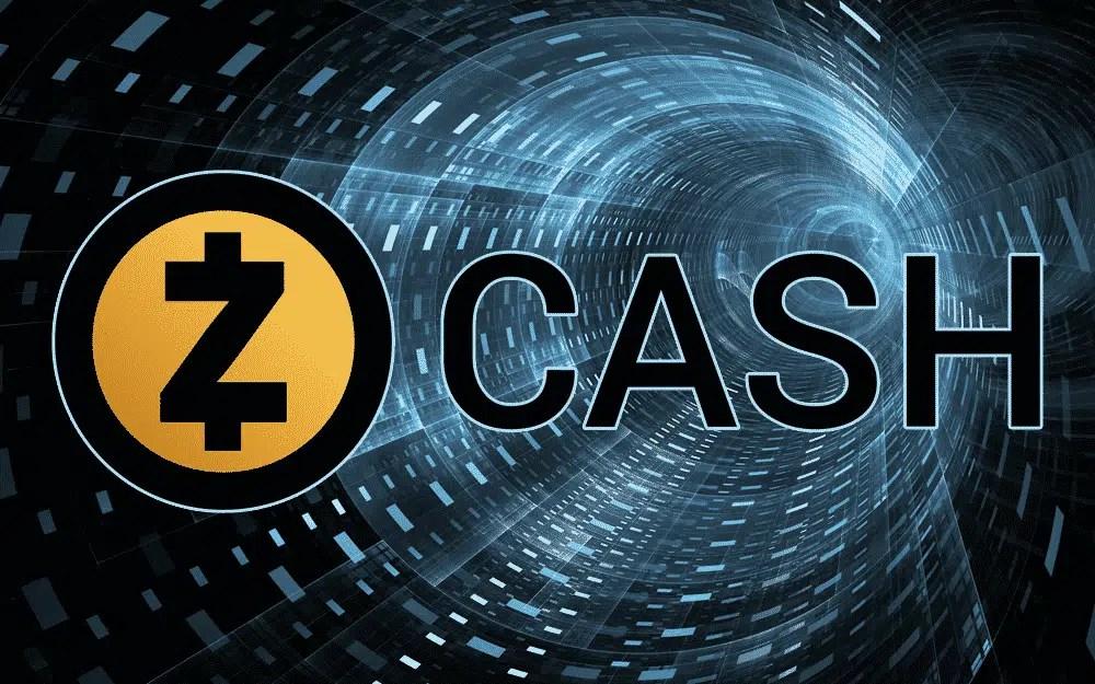 معلومات حول عملة Zcash و رمزها ZEC - تقني نت العملات الرقمية