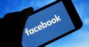 طريقة إكتشاف دخول شخص إلى حسابك على Facebook بدون علمك - تقني نت تطبيقات