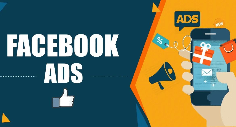 الملياردير القطري وسام المانع يقاضي فيسبوك بسبب إعلانات للعملات الرقمية - تقني نت العملات الرقمية