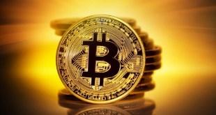 مؤسس منصة Binance يتوقع وصول سعر البيتكوين 100 ألف دولار - تقني نت العملات الرقمية