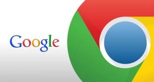 جوجل تسد ثغرات أمنية خطيرة في متصفحها Google Chrome - تقني نت تكنولوجيا
