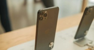 أكثر الهواتف الذكية بحثاً في السعودية 2020 - تقني نت الهواتف الذكية