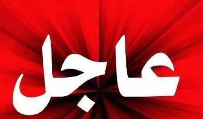 قرارت عاجلة من اللجنة العليا للتعامل مع كورونا - تقني نت سلطنة عمان