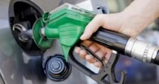 أسعار البنزين و الوقود في سلطنة عمان في شهر مايو 2020 - تقني نت بنزين