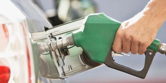 أسعار البنزين و المحروقات في قطر شهر مايو 2020 - تقني نت قطر
