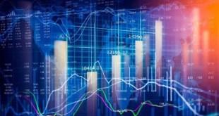 دليل اختيار أفضل منصة تداول عملات رقمية - تقني نت العملات الرقمية