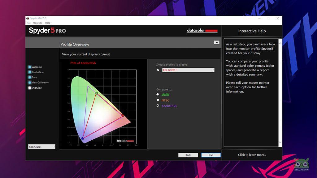 Adobe-RGB-BJX-G27E3