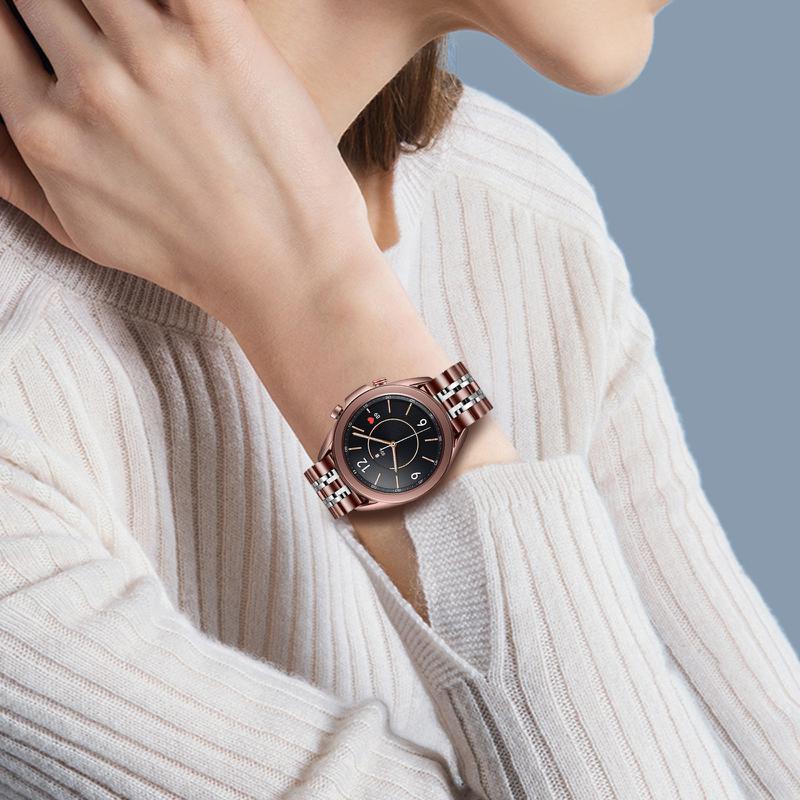 Galaxy Watch dành cho nữ