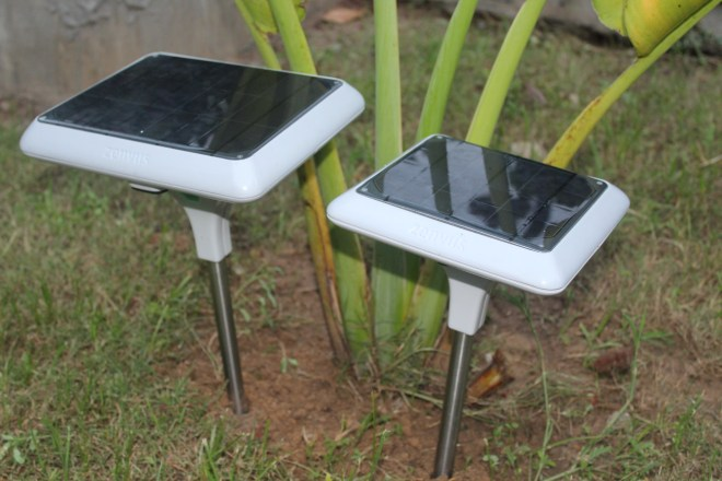 field-photos-of-both-devices-9