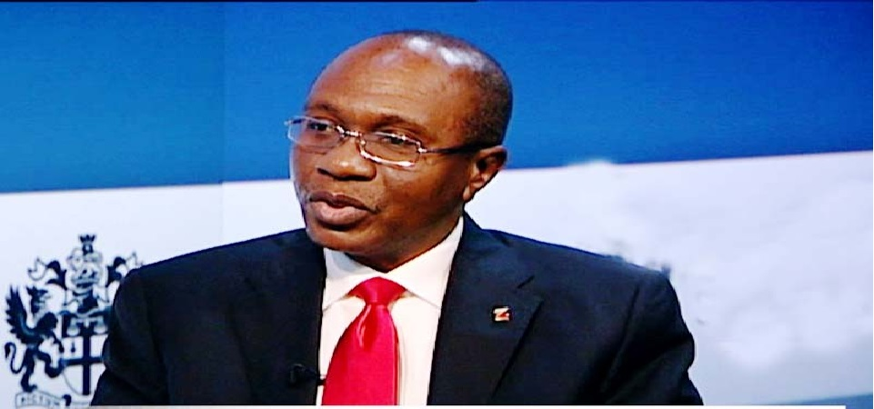 """In our industry, we have a common threat...Fintech, is real"""" - CBN  Governor, Mr Godwin Emefiele - Tekedia"""