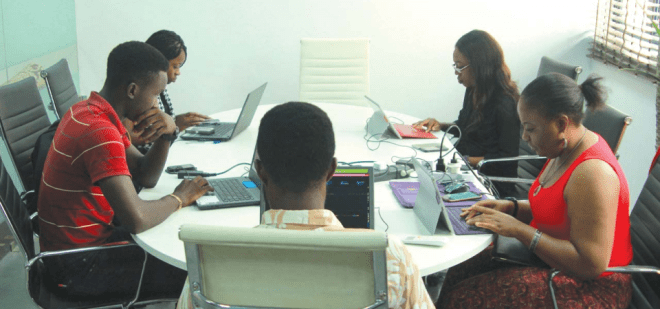 Pure Direct Listing Will Cushion Nigeria's 1990s Decade of Banking Innovation for Tech Startups