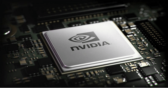 Auto Industry May Lose $61bn In 2021 As Chip Shortage Hits The Tech World -  Tekedia