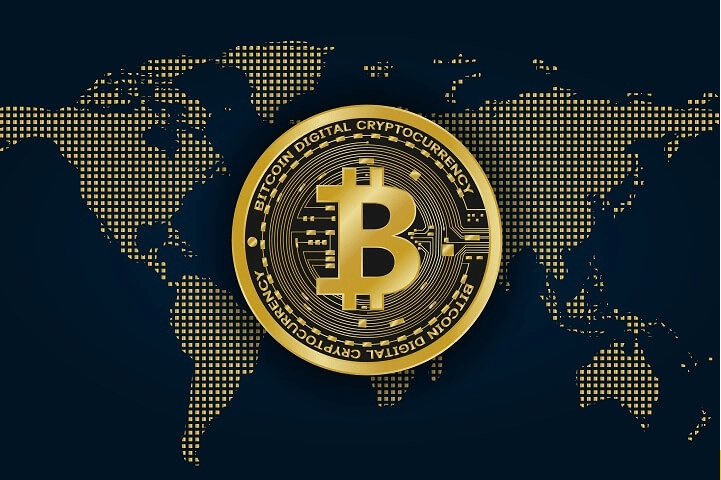 Tekedia Now Offers Options To Pay With Bitcoin, ETH, LTC; First Payment  Received - Tekedia